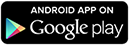 Sharenology Projects has an Android app available in the Google Play Store